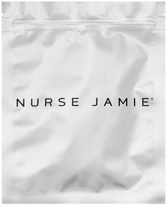 NURSE JAMIE Nurse Jamie Face Wrap Skin Perfecting Silicone Mask