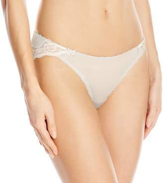b7cb27683220 Heidi Klum Intimates Intimates For Women - ShopStyle Canada