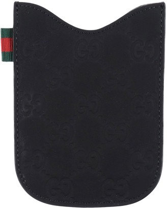 Gucci Covers & Cases - Item 58029811NS