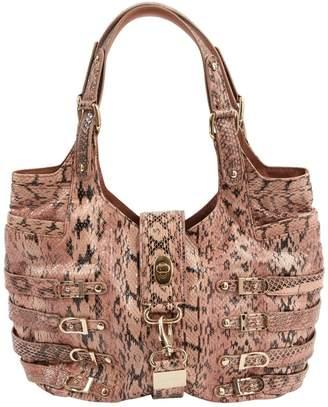 jimmy choo handbags sale shopstyle uk rh shopstyle co uk