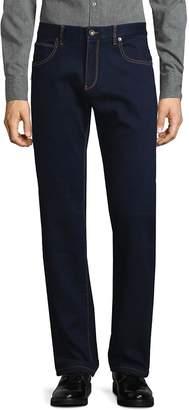 Giorgio Armani Men's Classic Jeans