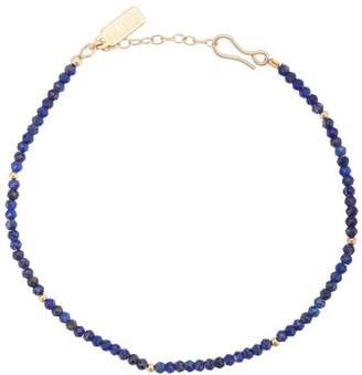 Hues bead single bracelet