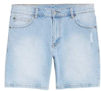 Denim & Supply Ralph Lauren Dr. Denim Supply Co. Dr. Denim Jeansmaker Denim Shorts