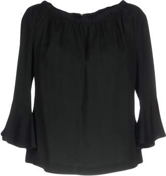 F.IT Blouses - Item 38697952SN