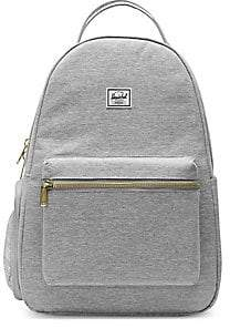 Herschel Women's Nova Sprout Baby's Easy Change Diaper Bag Backpack