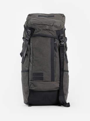Nemen Backpacks