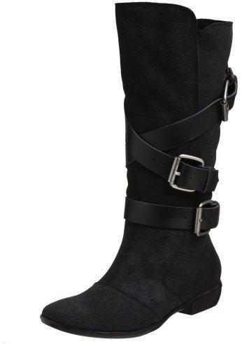 Dolce Vita Women's Katie Boot
