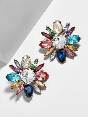 BaubleBar Sydney Stud Earrings