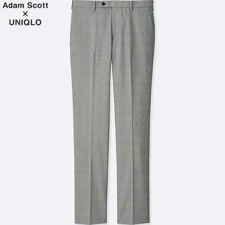 Uniqlo Men's Kando Pants (ultra Light)