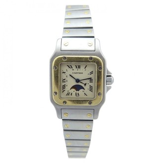 Cartier Watch