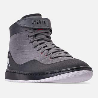 Nike Men's Air Jordan SOG Off-Court Shoes