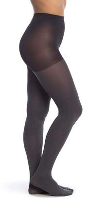 Hue Ultimate Opaque Tights