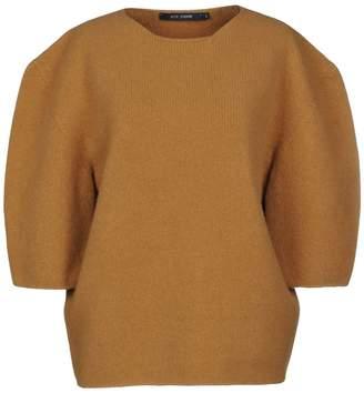 Sofie D'hoore Sweaters - Item 39849773AG