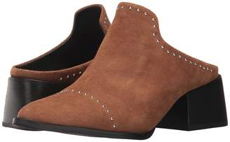 Sol Sana Clarice Mule Women's Clog/Mule Shoes