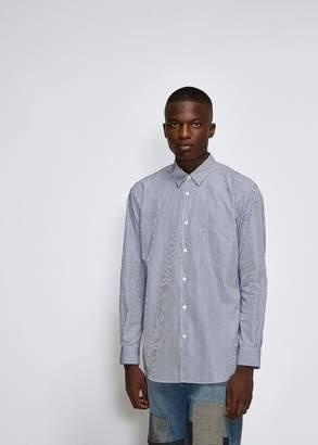 Comme des Garcons Forever Shirt