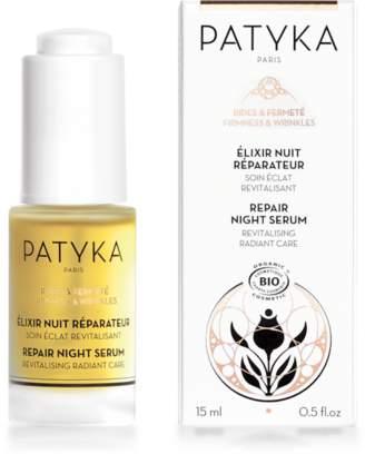 Patyka Repair Night Serum 15ml