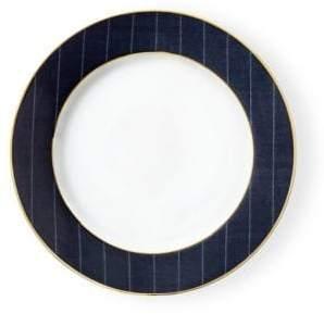 Ralph Lauren Ascot Dinner Plate