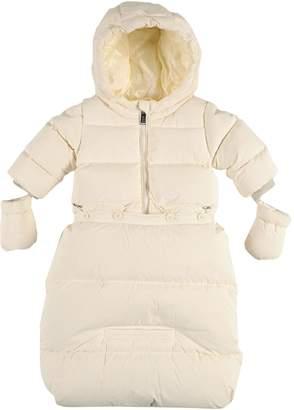 ADD Snow Wear - Item 41816716GW