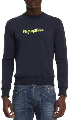 Refrigiwear Sweater Sweater Men