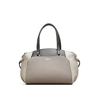 Kenneth Cole Reaction Handbag Sutton Satchel