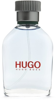 HUGO BOSS Hugo Man by Men's Cologne - Eau de Toilette