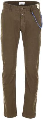 Closed Clifton Chino Trousers