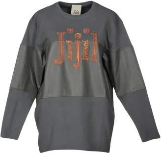 Jijil Sweatshirts - Item 12008598FT
