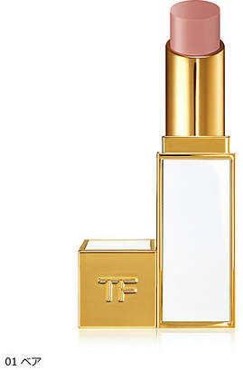 Tom Ford (トム フォード) - [TOM FORD BEAUTY] ウルトラ シャイン リップ カラー
