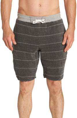 Billabong Flecker Looped Shorts
