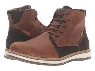 Giorgio Brutini GBX by Dook Men's Boots