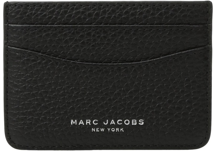 Marc Jacobs Marc Jacobs - Gotham Card Case Credit card Wallet
