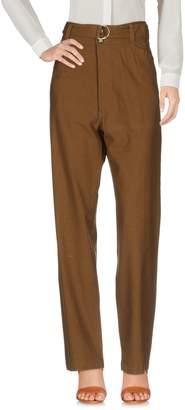 soeur Casual pants