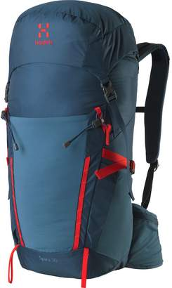 Haglöfs Spira 35L Backpack