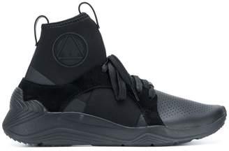 McQ scuba sneakers