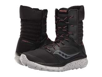 Saucony Kineta Boot Women's Boots