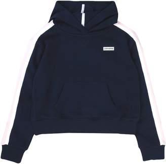 Converse Sweatshirts - Item 12167712CF