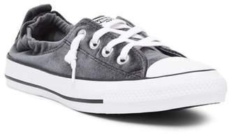 Converse Chuck Taylor(R) 'Shoreline' Sneaker (Women)
