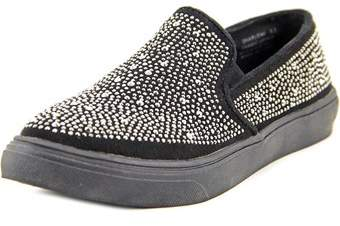 Bebe Sport Sharlene Canvas Fashion Sneakers.