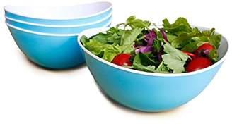 Honla 48-oz Pasta/Salad Bowls