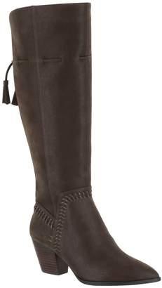 Bella Vita Tall Boots - Eleanor II