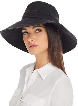 66ad6087cd68a9 Helen Kaminski Jenina Packable Hat