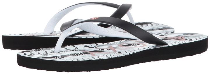 Roxy - Tahiti VI Women's Sandals