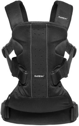 BABYBJÖRN Baby Carrier One Air