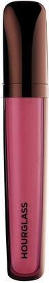 Hourglass Extreme Ballet Sheen High Shine Lip Gloss