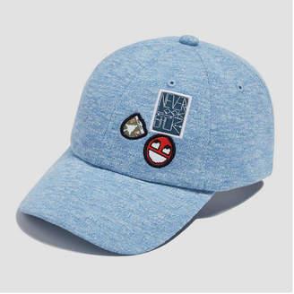 Joe Fresh Toddler Boys' Baseball Hat