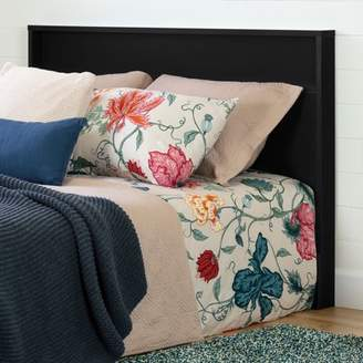 South Shore Holland Full/Queen Headboard, 54/60'', Multiple Finishes
