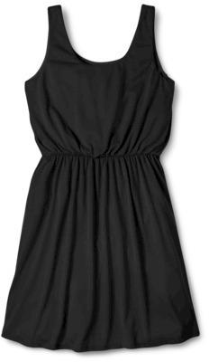 Merona Women's Easy Waist Knit Tank Dress