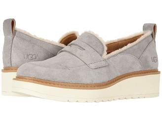 UGG Atwater Spill Seam Loafer