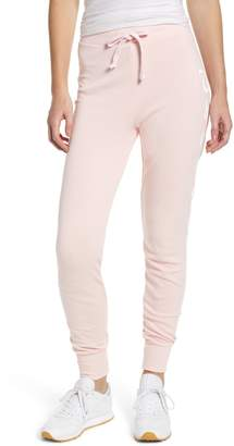 Wildfox Couture Whatever Sweatpants
