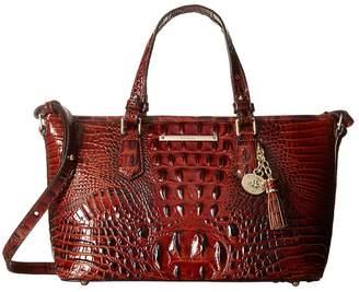Brahmin Melbourne Mini Asher Bag Handbags